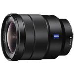 索尼Zeiss FE 16-35mm f/4 镜头&滤镜/索尼