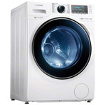 三星WW90H7410EW/SC 洗衣机/三星