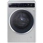 LG WD-T1450B5S 洗衣机/LG