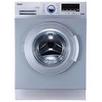 格兰仕XQG60-F7312V 洗衣机/格兰仕