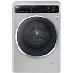 LG WD-A1450B5H 洗衣机/LG