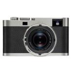 徕卡M Edition 60 数码相机/徕卡