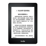 Kindle Voyage标准版(4GB)