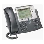 CISCO CP-7942G 网络电话/CISCO