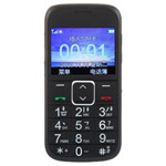中兴L530g 手机/中兴