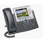 CISCO CP-7965G 网络电话/CISCO