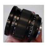 富士16mm f/1.4 镜头&滤镜/富士