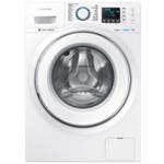 三星WW70H5400EW 洗衣机/三星