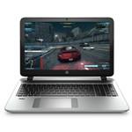 惠普ENVY 15-k107TX(K2N95PA) 笔记本/惠普