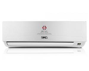 SKG KFRd-25GW/5210