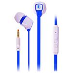 森麦 SM-IP460 耳机/森麦