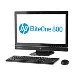惠普EliteOne 800 G1 AiO Non-Touch(M2L63PA)