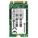 创见TS128GMTS400(128GB) 固态硬盘/创见