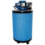 Allerair RSU 20 CC 工业用(原装进口) 空气净化器/Allerair