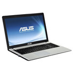 华硕F550LD4210(白色) 笔记本电脑/华硕
