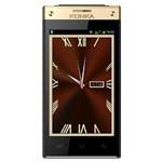 康佳鎏金K77(16GB/联通3G) 手机/康佳