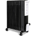 海尔HY2215-11E 电暖器/海尔