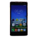 神舟灵雅X55(16GB/移动4G) 手机/神舟