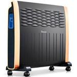 赛亿HC3120R 电暖器/赛亿
