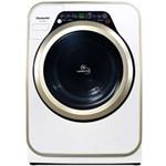 松下XQG30-A3022 洗衣机/松下