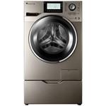 小天鹅TD80-1408LPIDG 洗衣机/小天鹅