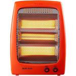 奥克斯NSB-60A1 电暖器/奥克斯