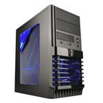 昂达黑客10玩家版 机箱/昂达