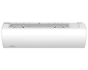 美的 KFR-35GW/BP2DN1Y-SA300(B3)