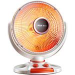 奥克斯NSB-80H1 电暖器/奥克斯