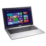 华硕X552MD3540 笔记本电脑/华硕