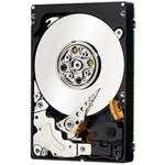 西部数据300GB/10000转(3001BKHG) 服务器硬盘/西部数据