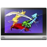 联想YOGA平板2 10(16GB/LTE版/铂银色) 平板电脑/联想