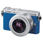 松下GM1s(单机) 数码相机/松下