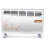 赛亿HC2120R 电暖器/赛亿