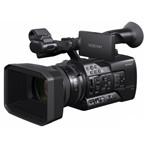 索尼PXW-X160 数码摄像机/索尼