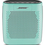 BOSE SoundLink Colour 音箱/BOSE