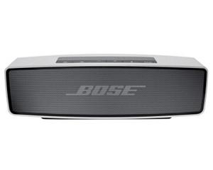 BOSE SoundLink Mini图片