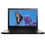 联想N50-45-EON 笔记本电脑/联想