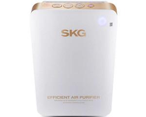 SKG 4889