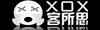 客所思KX-2究极版