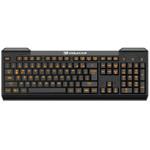 骨伽200K键盘 键盘/骨伽