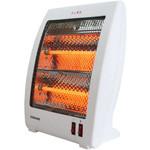 康佳KH-LSG01 电暖器/康佳