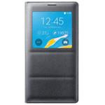 三星 Note4手机智能保护套 手机配件/三星