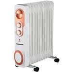 长虹CDN-RY3011(H41) 电暖器/长虹