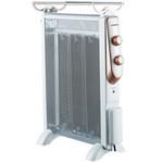 长虹CDN-RG242(D34) 电暖器/长虹