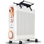 长虹CDN-RY325(H43) 电暖器/长虹