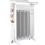 长虹CDN-RG253(D35) 电暖器/长虹