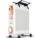 长虹CDN-RY3113(H42) 电暖器/长虹