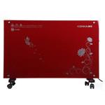 康佳KH-DL01C 电暖器/康佳
