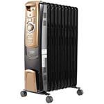 澳柯玛NY22D202-10 电暖器/澳柯玛